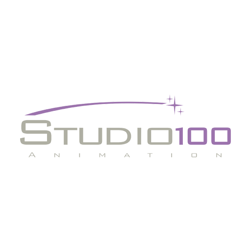 Studio 100 Animation